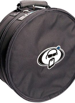 """Protection Racket 14"""" x 8"""" Snare Bag"""