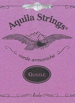 Aquila Guilele String Set