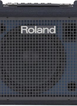 Roland Roland KC-200 100 watt Keyboard Amp