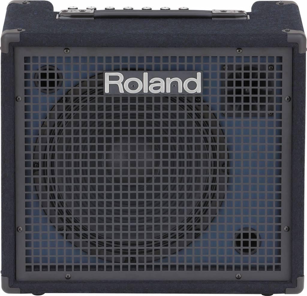 Roland Roland KC-200 100 watt Keyboard Amp
