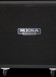 Mesa Boogie Mesa Boogie 4x12 Rec Straight Cab