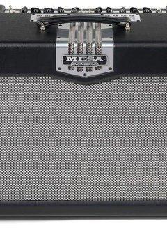 "Mesa Boogie Mesa Boogie TA-30 12"" Combo"