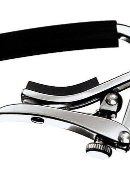 Shubb Deluxe Steel String Capo