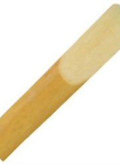 Rico Rico Bass Clarinet 3, Single