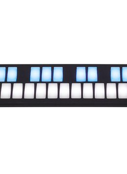 Keith McMillen Keith McMillen K-Board Smart Keyboard
