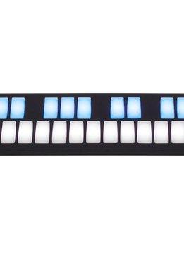 Keith McMillen Keith McMillen K-Board Smart Keyboard