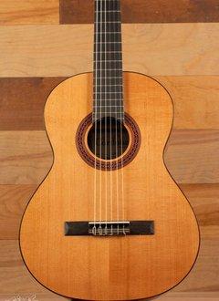 Cordoba Cordoba C5 Cadete 3/4 Nylon String Guitar