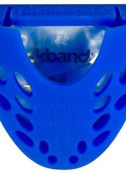 Pickbandz Stick It Pick It - Blue
