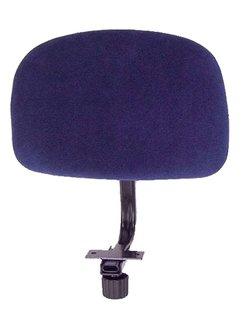 Roc-N-Soc Nitro Backrest Blue