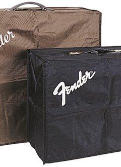 Fender Fender Multi-Fit Amp Cover (Champion 100, Frontman 212, etc)
