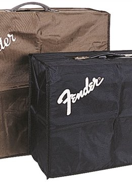 Fender Fender Multi-Fit Amp Cover (Champion 100, Frontman 212, etc)
