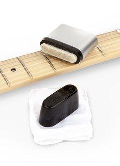Fender Fender Speed Slick Guitar String Cleaner