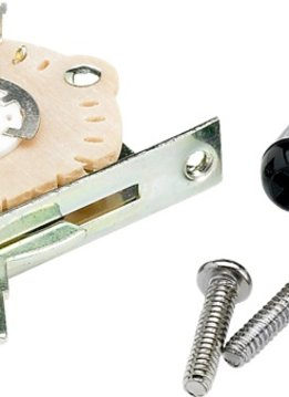 Fender Fender 5-Position Switch Modern-Style Strat®