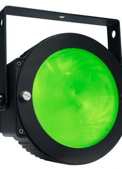 ADJ Dotz Par LED