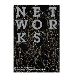Whitechapel Networks by Lars Bang Larsen (Whitechapel Documents)