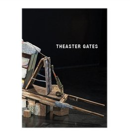 Kavi Gupta Gallery Theaster Gates 2013