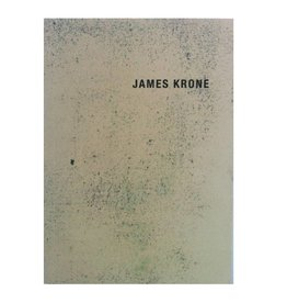 Kavi Gupta Gallery James Krone (2012)