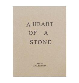 Bom Dia Boa Tarde A Heart Of A Stone by Ayami Awazuhara