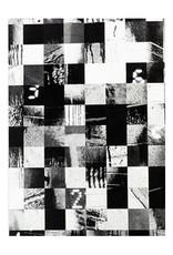 Dashwood Books 6-23 '13 - N6 Street - Brooklyn : Katsu/ Ari Marcopoulos