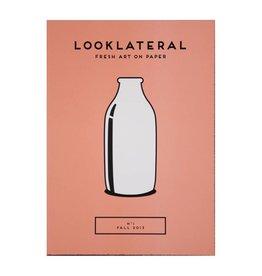Lateral Edizioni SRL Looklateral No1