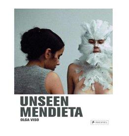 Prestel The Unseen Mendieta