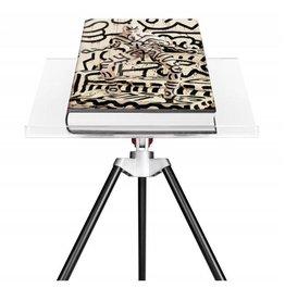 Taschen Annie Leibovitz, Art Edition by Steve Martin, Graydon Carter, Hans Ulrich Obrist, Paul Roth