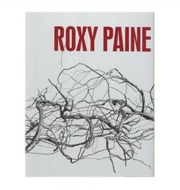 Roxy Paine by Eleanor Heartney