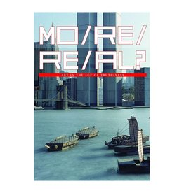 Prestel More Real?: Art In The Age Of Truthiness by Minneapolis Institute of Arts
