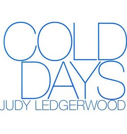 Renaissance Society Judy Ledgerwood: Cold Days
