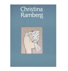 Renaissance Society Christina Ramberg: A Retrospective