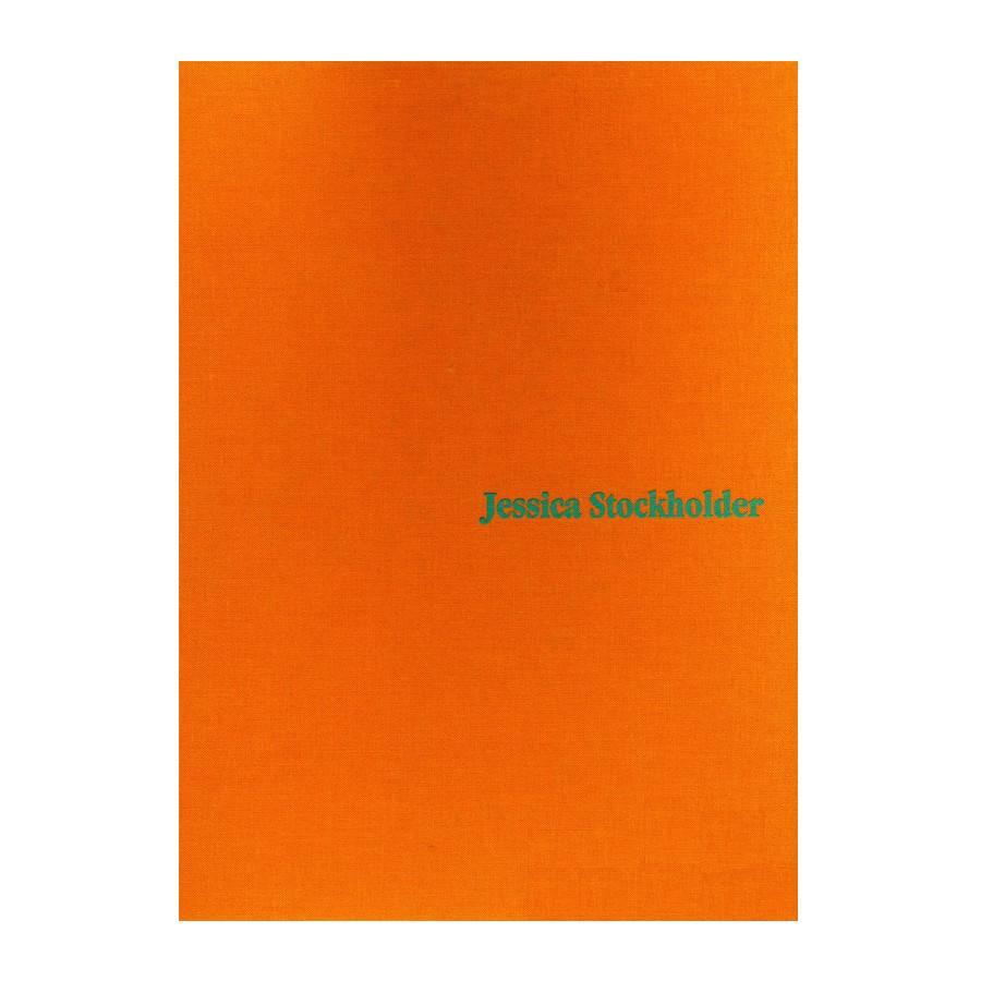 Renaissance Society Jessica Stockholder: The Renaissance Society