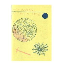 Mendel by Patrick Kyle