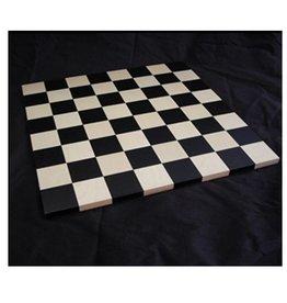 Artware Chess Board
