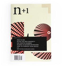 n+1 n+1 19: Real Estate