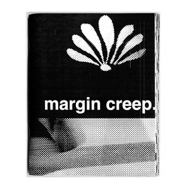 Margin Creep 1 by Steven Husby