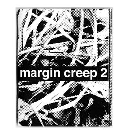 Margin Creep 2 by Steven Husby