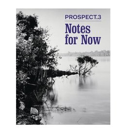 Prestel Prospect.3: Notes for Now by Franklin Sirmans