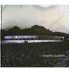 Kavi Gupta Gallery Angelina Gualdoni