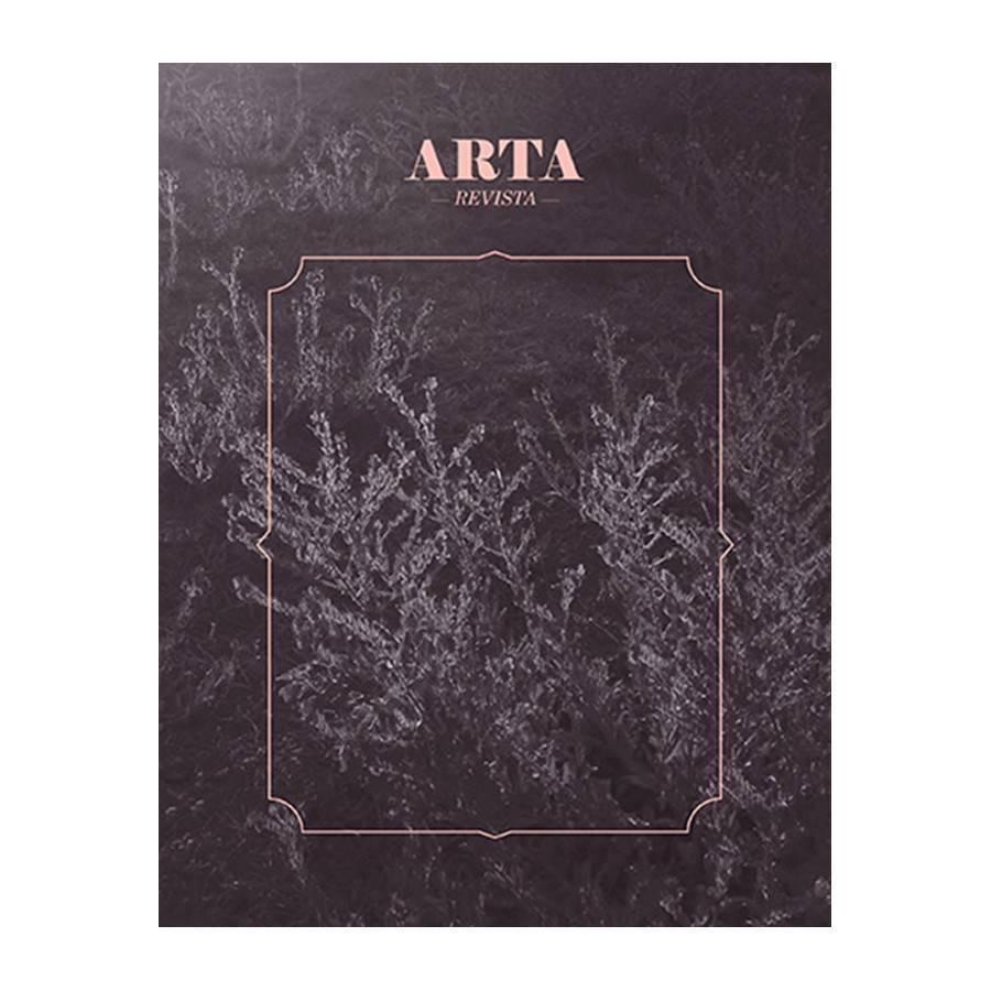 Arta Revista 7