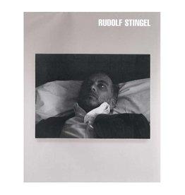 Yale Rudolf Stingel by Francesco Bonami