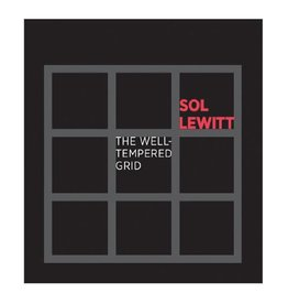 Williams College Museum of Art Sol LeWitt: The Well-Tempered Grid