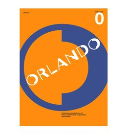 Art and Life Publications Orlando Issue 0