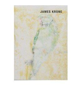 James Krone (2015)