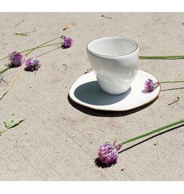 Laura Letinsky Molosco Cups by Laura Letinsky
