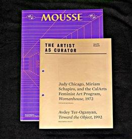 Mousse Mousse 51