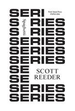 Pork Salad Press Scott Reeder Spaghetti by Scott Reeder