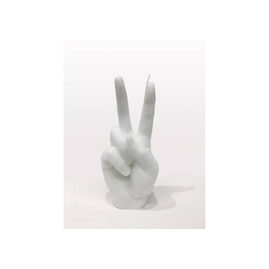 Glenn Kaino/Hammer Museum Peace by Glenn Kaino & Will Ferrell