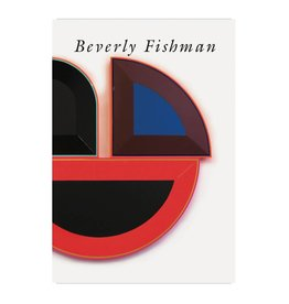 Beverly Fishman KGG Catalogue