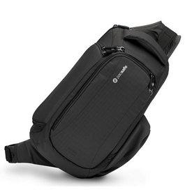 Pacsafe Pacsafe Camsafe V9 Anti-Theft Camera Slingpack