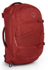 Osprey - Packs & Tavel Bags